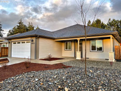 Photo of 1833 Steelhead ST, North Bend, OR 97459 (MLS # 20446009)