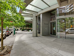 Photo of 3601 S RIVER PKWY , Unit 1318, Portland, OR 97239 (MLS # 20446654)