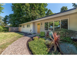 Photo of 3425 STARK ST, Eugene, OR 97404 (MLS # 20447266)