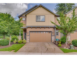 Photo of 11252 SE AQUILA ST, Happy Valley, OR 97086 (MLS # 20448201)