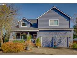 Photo of 6915 SE 156TH AVE, Portland, OR 97236 (MLS # 20451757)