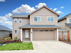 Photo of 1705 OSOBERRY ST, Dallas, OR 97338 (MLS # 20452017)
