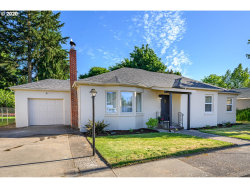 Photo of 309 SHERMAN ST, Amity, OR 97101 (MLS # 20452507)