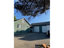 Photo of 94480 HWY 241, Coos Bay, OR 97420 (MLS # 20452646)