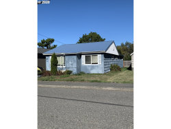 Photo of 94261 SIXTH ST, Gold Beach, OR 97444 (MLS # 20453232)