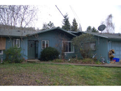 Photo of 238 CURRIER AVE, Roseburg, OR 97470 (MLS # 20455391)