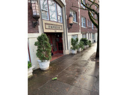 Photo of 20 NW 16TH AVE , Unit 411, Portland, OR 97209 (MLS # 20456392)