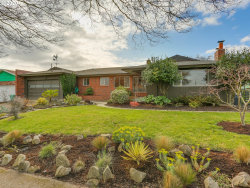 Photo of 4020 NE ROSA PARKS WAY, Portland, OR 97211 (MLS # 20457168)