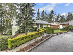 Photo of 19464 VIEW DR, West Linn, OR 97068 (MLS # 20458503)