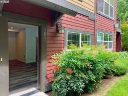 Photo of 22844 SW FOREST CREEK DR , Unit 101, Sherwood, OR 97140 (MLS # 20458725)