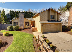 Photo of 8845 SW OXBOW TER, Beaverton, OR 97008 (MLS # 20459447)