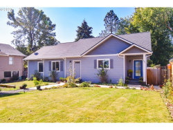Photo of 625 N 11th ST, Cottage Grove, OR 97424 (MLS # 20464742)