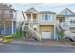 Photo of 384 SW 105TH TER, Portland, OR 97225 (MLS # 20465134)