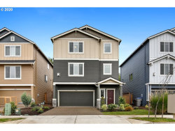 Photo of 13067 SW KOSTEL LN, Tigard, OR 97224 (MLS # 20468324)
