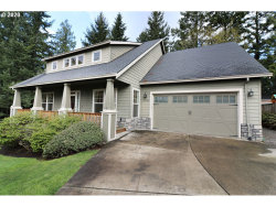Photo of 12789 SE EVENING STAR LN, Happy Valley, OR 97086 (MLS # 20472275)