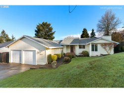 Photo of 16919 SW CANBY CT, Beaverton, OR 97007 (MLS # 20473247)