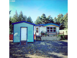 Photo of 809 CELILO, North Bonneville, WA 98639 (MLS # 20473896)
