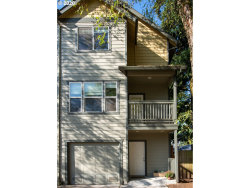 Photo of 5405 SE 119TH AVE, Portland, OR 97266 (MLS # 20475212)