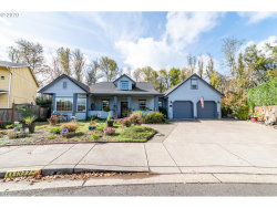 Photo of 1377 TASA CREEK DR, Creswell, OR 97426 (MLS # 20476042)