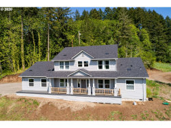 Photo of 36487 CAMP CREEK RD, Springfield, OR 97478 (MLS # 20476464)