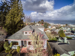 Photo of 410 Harrison AVE, Astoria, OR 97103 (MLS # 20479193)