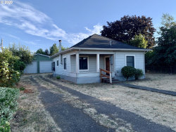 Photo of 101 D ST, Creswell, OR 97426 (MLS # 20479436)