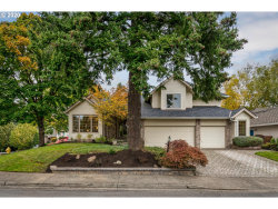 Photo of 9397 NW FOX HOLLOW CT, Portland, OR 97210 (MLS # 20481413)