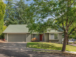 Photo of 15290 SW 100TH AVE, Tigard, OR 97224 (MLS # 20483576)