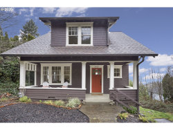Photo of 2652 Grand AVE, Astoria, OR 97103 (MLS # 20485509)