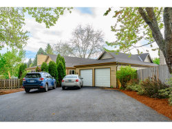 Photo of 4665 SW SOUTHVIEW TER, Aloha, OR 97078 (MLS # 20486874)