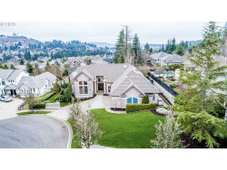 Photo of 12428 SE CENTRAL PARK CT, Happy Valley, OR 97086 (MLS # 20487596)