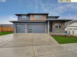 Photo of 1520 NW 27TH CT, Battle Ground, WA 98604 (MLS # 20487927)