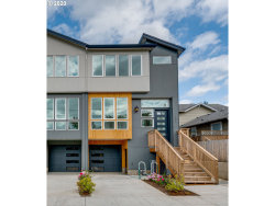 Photo of 5314 NE 11th AVE, Portland, OR 97211 (MLS # 20488726)