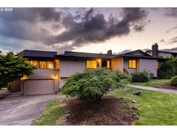 Photo of 10735 SE 93RD CT, Happy Valley, OR 97086 (MLS # 20488847)