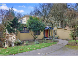 Photo of 4100 SW 6TH AVENUE DR, Portland, OR 97239 (MLS # 20489170)