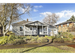 Photo of 6505 N KNOWLES AVE, Portland, OR 97217 (MLS # 20489369)