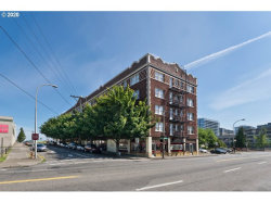 Photo of 20 NW 16TH AVE , Unit 217, Portland, OR 97209 (MLS # 20489965)