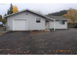 Photo of 945 EVERGREEN DR, Creswell, OR 97426 (MLS # 20495087)