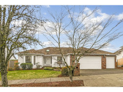 Photo of 11888 SE SOVEREIGN CT, Happy Valley, OR 97086 (MLS # 20495500)