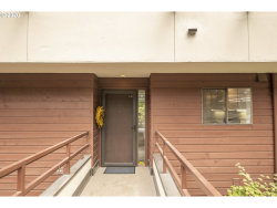 Photo of 5250 S LANDING DR , Unit 207B1, Portland, OR 97239 (MLS # 20497108)