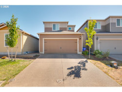 Photo of 878 S VIEW DR, Molalla, OR 97038 (MLS # 20498255)
