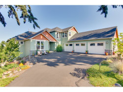 Photo of 14857 S SUNTERRA LOOP, Oregon City, OR 97045 (MLS # 20498998)