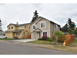 Photo of 9711 SE 80TH AVE, Milwaukie, OR 97222 (MLS # 20500974)