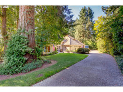 Photo of 30845 SW ROGUE CT, Wilsonville, OR 97070 (MLS # 20503355)