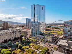 Photo of 1075 NW NORTHRUP ST , Unit 916, Portland, OR 97209 (MLS # 20503667)