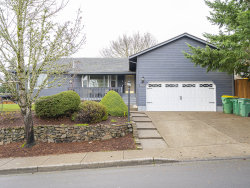 Photo of 7370 SW 172ND AVE, Aloha, OR 97007 (MLS # 20504730)