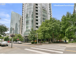 Photo of 3601 SW RIVER PKWY , Unit 321, Portland, OR 97239 (MLS # 20505047)