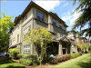 Photo of 22852 SW FOREST CREEK DR , Unit 201, Sherwood, OR 97140 (MLS # 20505911)