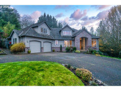 Photo of 13992 SW HILLSHIRE DR, Tigard, OR 97223 (MLS # 20508772)