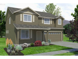 Photo of 1911 S 59th ST, Springfield, OR 97478 (MLS # 20510348)